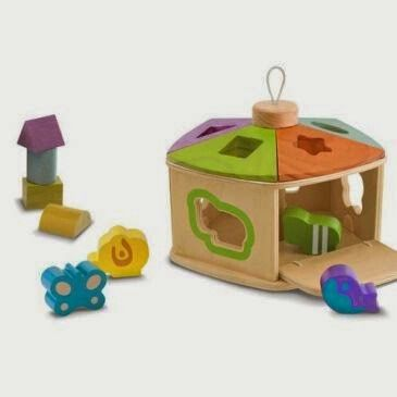 14 best giochi chicco images on pinterest wood toys