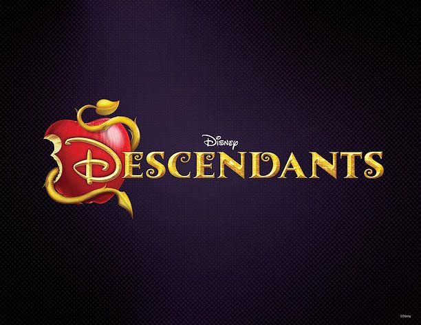 Disney Channel plans original movie 'Descendants,' featuring teenage kids of classic villains and Disney couples! Woah!