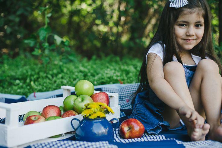 M s de 25 ideas incre bles sobre fotograf a infantil en for Daniela villa modelo