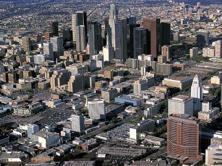 bakgrunnsbilder til mobilen - USA: http://wallpapic-no.com/byer-og-land/usa/wallpaper-40707