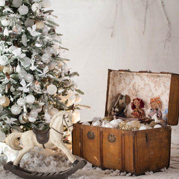 Пора готовиться к новому году и заказывать елку. Новогодний каталог вы можете посмотреть пройдя по ссылке:  http://www.catalogue.shishi.ee/categories/24  Приятного просмотра! Помните, самые ходовые предметы новогоднего декора быстро заканчиваются.