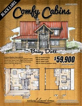 Super 17 Best Ideas About Cabin Floor Plans On Pinterest Small Home Largest Home Design Picture Inspirations Pitcheantrous