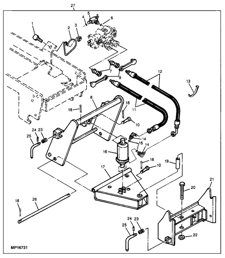 17 best ideas about parts catalog on pinterest