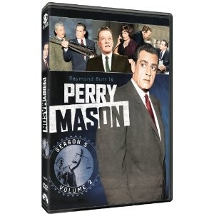 40 best images about perry mason on pinterest canada for Perry cr309 s manuale