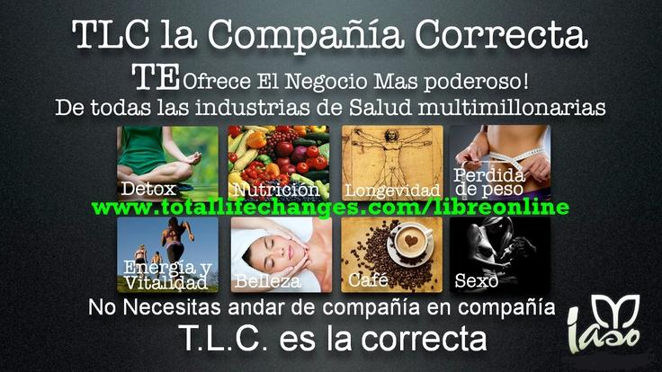 Beneficios de salud del Ganoderma lucidum:  http://www.totallifechanges.com/libreonline