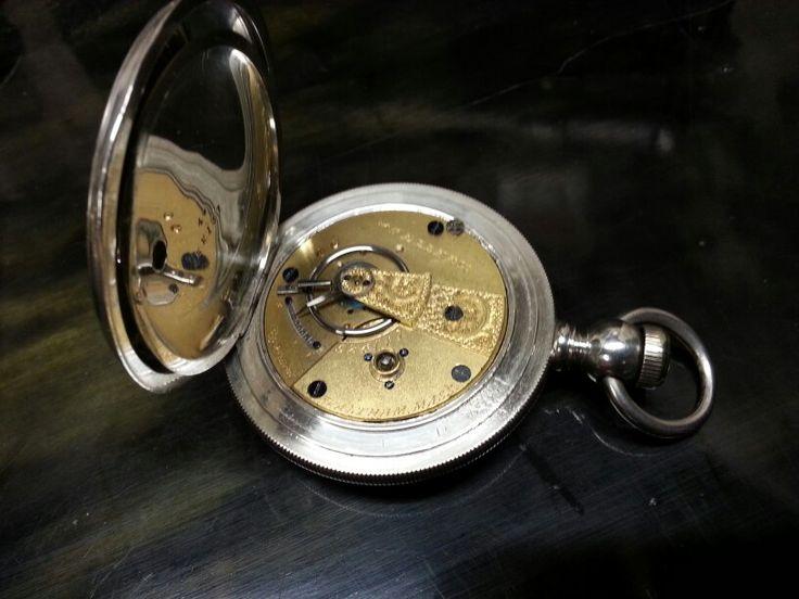 14 best Pocket Watch images on Pinterest