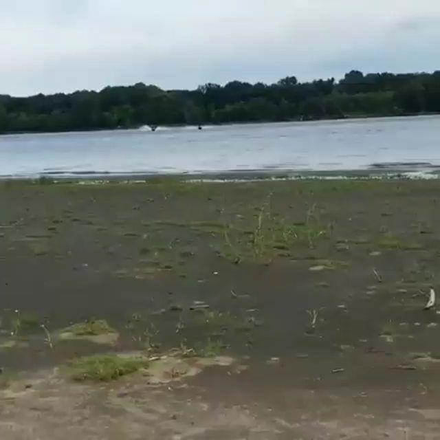 Salianchi: #watercraft #water #aquabike #accident #sportjetski #sport #fun #jetskifun #jetsports #boat #pwc #iet #ijsba #rescuejetskitrained #rescuejetski #racjing#jetski#jetskifun#jetskirace
