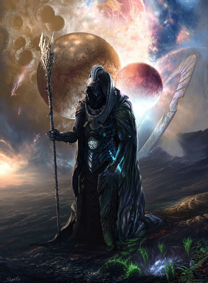 """Mage ~ Fantasy. Endless and Eternal Power is a burden beyond compare. During their long and far wanderings Felix & Felicia Falgas had become one, a new being twined from both their souls. Ever after """"he/she/it"""" journeyed on as they would have. Through out all realms and age his/her/its name became legend."""