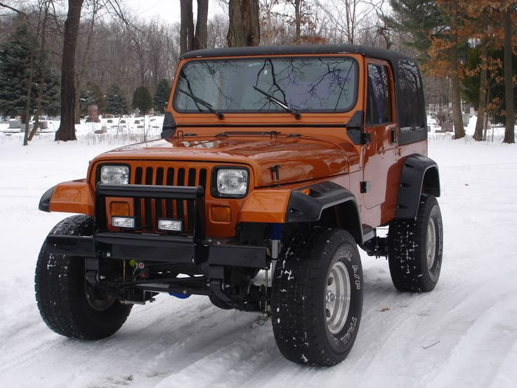 Jeep Photo By Jeeper31k Photobucket Jeep Wrangler Yj Jeep Yj