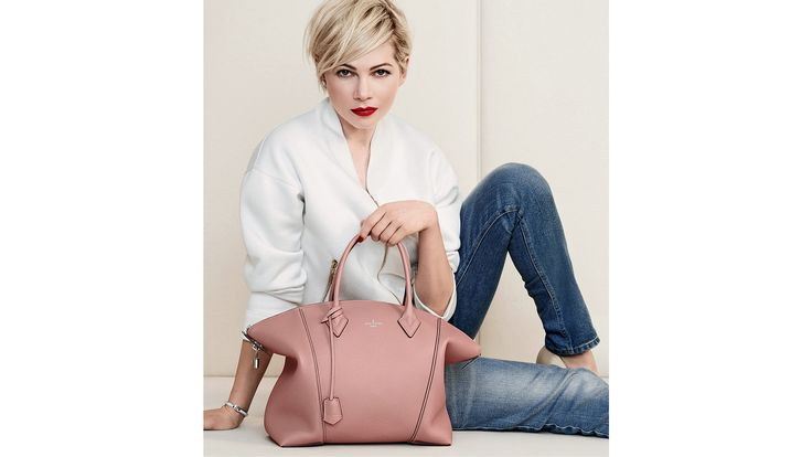 LOUIS VUITTON Official Website - Handbags