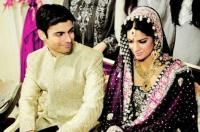 Fawad Khan and Sanam Saeed's Zindagi Gulzar Hai to air again in India!...... For more visit: http://www.bollyvision.in/