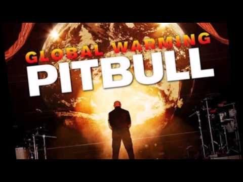 Bajar Musica Pitbull Album 2012 Global Warming