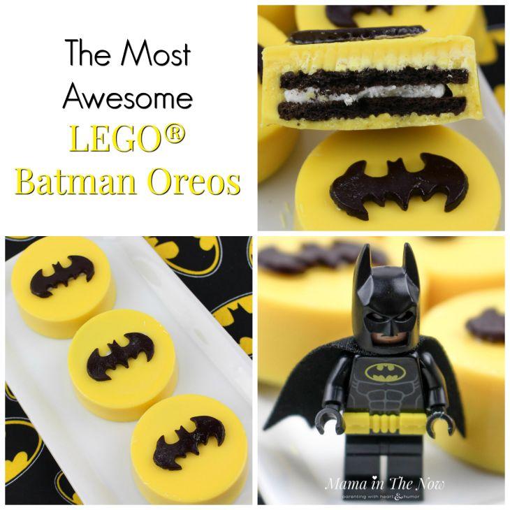 17 best ideas about Easy Batman Cake on Pinterest Batman ...