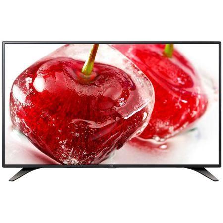 LG 32LH530V  — 18490 руб. —  Серия: LH, Защита от детей: Да, Настольная подставка: в комплекте, Встроенные часы: Да, Габаритные размеры (В*Ш*Г): 48.3*73.3*17 см, Цифровой ТВ тюнер: DVB-T2/C/S2, Потребляемая мощность: 60 Вт, Версия HDMI: 1.4, Разрешение экрана: 1920x1080 Пикс (FullHD), Тип дистанционного управления: ИК, Габаритные размеры (без подставки): 43.6*73.3*7.6 см, Порт USB 2.0 тип A: 1 шт, Воспроизведение MPEG4: Да, Стереотюнер: A2/ NICAM, Sleep-таймер: Да, Настенное крепление…