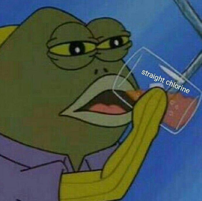 Thanks I Guess Meme On Imgur