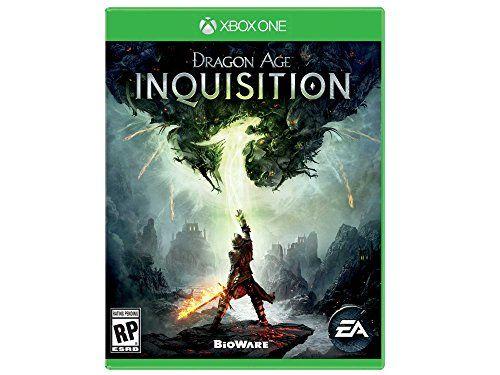 Dragon Age Inquisition Xbox One - Standard Edition Electr... https://www.amazon.com.mx/dp/B00T7DMTPK/ref=cm_sw_r_pi_dp_x_.lrlyb4YEH2PR
