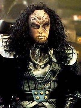 17 best images about klingon on pinterest star trek vi roxann dawson and star trek tattoo. Black Bedroom Furniture Sets. Home Design Ideas