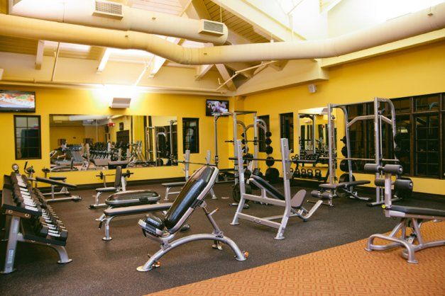 Vita Fitness Corazon In Dublin Offers Seasonal Memberships To Their Workout Facilities Tennis Courts Pool And More More Informatio Ohio Tennis Court Fitness
