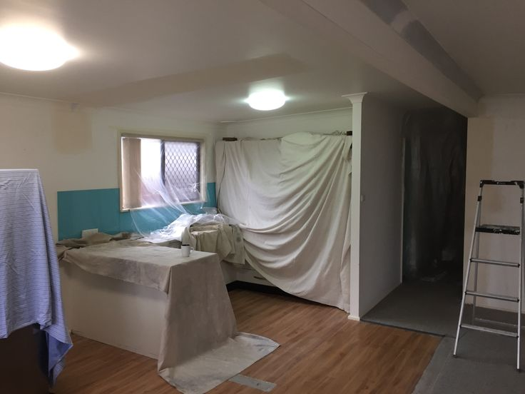 When you are dealing with water damage, immediate action is crucial. Hills Plastering with the aim to provide best water damage repair service, respond immediately and use advanced equipment and techniques to remove the water quickly. They closely monitor and document the drying process to verify your property is dried properly and thoroughly.