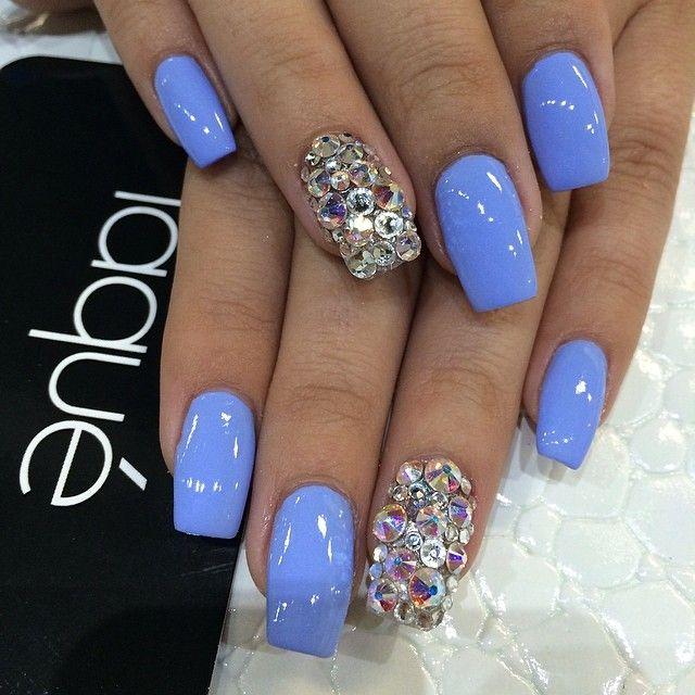 laquenailbar #nail #nails #nailart
