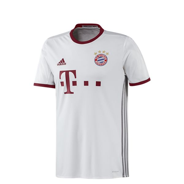 Bayern Munich Third Season Soccer Jersey,all shirts are AAA+ quality and  fast shipping,all the uniforms will be shipped as soon as  possible,guaranteed ...
