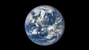 Kepler-452b, vieille cousine de la Terre   - http://www.malicom.net/kepler-452b-vieille-cousine-de-la-terre/ - Malicom - Toute l'actualité Malienne en direct - http://www.malicom.net/
