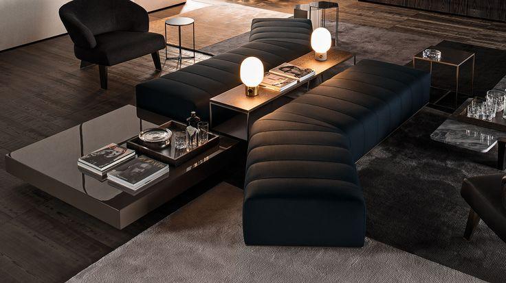 506 besten sofa bilder auf pinterest m bel couches und. Black Bedroom Furniture Sets. Home Design Ideas