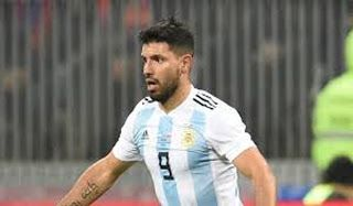 Aguero Hospitalized After Dizzy Spell  Sergio Aguero is set for a medical check-up at Manchester City after being taking unwell at half-time in Argentina's friendly against Nigeria.  Read also :I Want To Be Africas Best - Victor Moses  The club have moved to ease worries about their record scorer's health and at this stage have not ruled him out ofSaturday'sPremier League game against Leicester.  But Aguero will be assessed by City when he arrives back in Manchester having been given the…