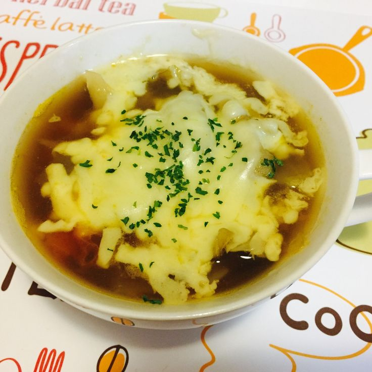 冬がやってきました…クリスマスや忘年会、お正月…ついつい食べ過ぎて太ってしまうこの季節。。(泣)ダイエット中の人や女性の間で人気の【一生食べられるスープ】ってご存知ですか?とあるグラビアイドル