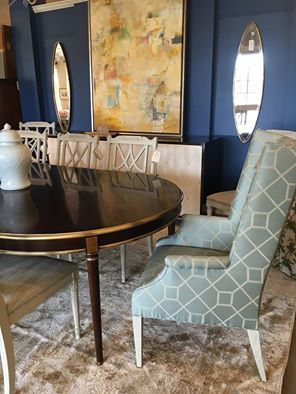 Bon Put Together Your Own Perfect Dining Room Set At Louisiana Furniture Gallery .