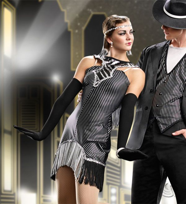 149 Best Images About Jazz Hands On Pinterest   Jazz Dance Costumes Jazz Dance Poses And Jazz