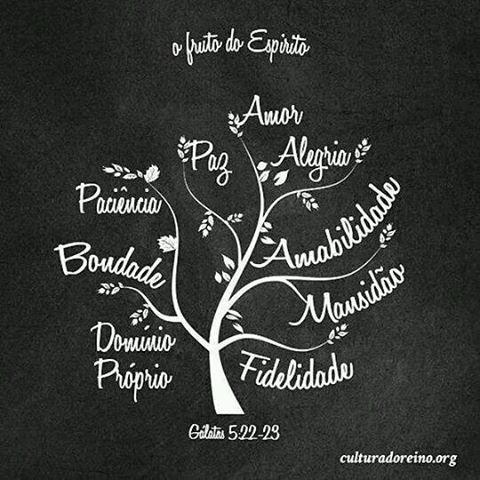 """7 Likes, 2 Comments - Aconselhamento Bíblico Online (@clinica.pastoral) on Instagram: """"O Senhor está sempre #disponível para nos ouvir 👂 Você já falou com #Deus hoje?  #deuséfiel…"""""""