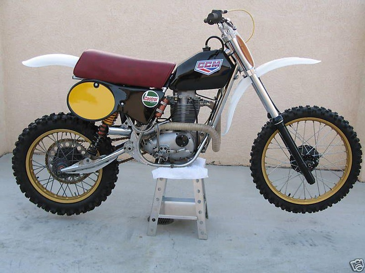 123 Best Off Road Bikes Images On Pinterest Car Bike Stuff And