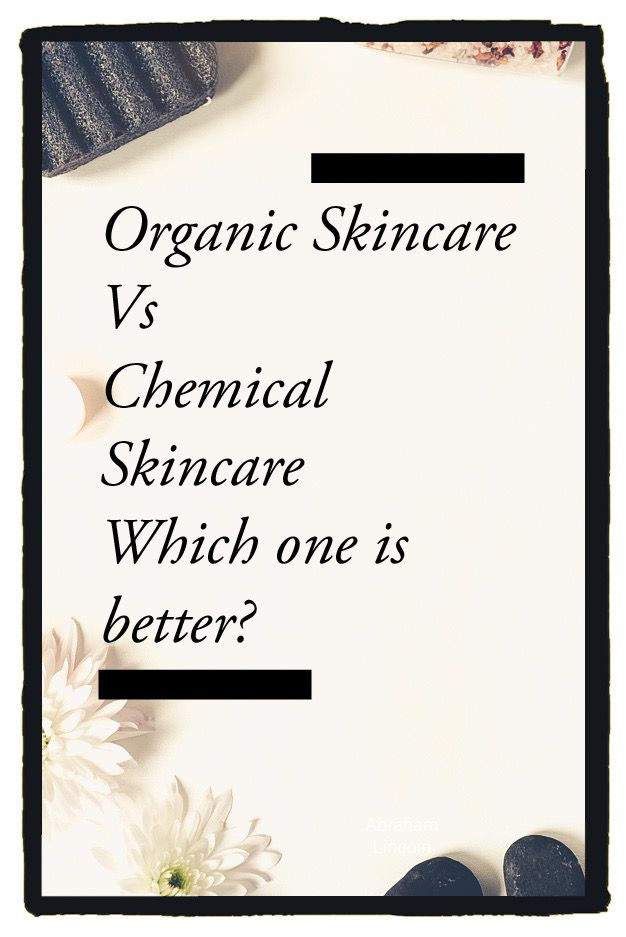 Natural Vs Synthetic Skincare Products Get Set Happy Skin Care Eco Friendly Beauty Natural Skin Care