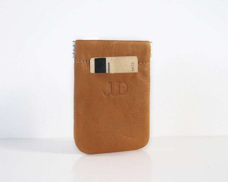 Small leather purse- slim leather wallet -mini purse- Valentine GIFT SALE clutch wallet- money pouch- mini purse- coins purse- cool wallets by JUDtlv on Etsy https://www.etsy.com/listing/211407822/small-leather-purse-slim-leather-wallet