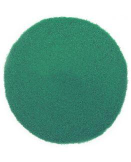 Arenilla para Manualidades y Decoración, Verde Esmeralda