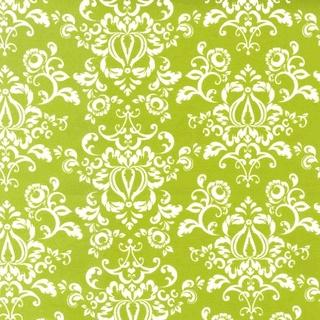 Chartreuse DamaskChartreuse Damasks, Robert Kaufman, Kaufman Fabrics, Cotton Fabrics, Traditional Damasks, Damasks Backgrounds, Chartreuse Green, Fabrics Green, Fun Fabrics