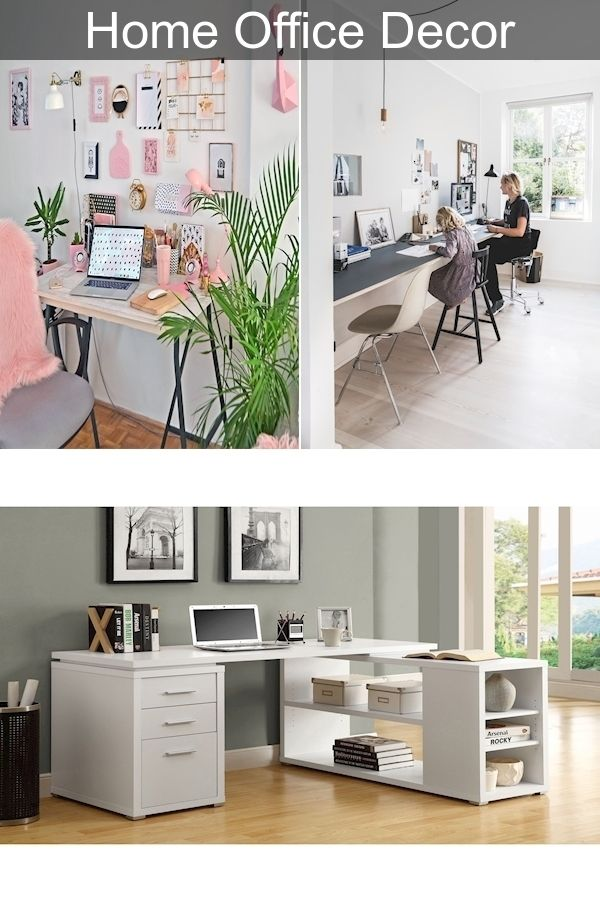 Corporate Office Design Ideas Office Decor Accessories Modern Home Office Furniture In 2020 Home Office Decor Modern Home Office Furniture Corporate Office Design