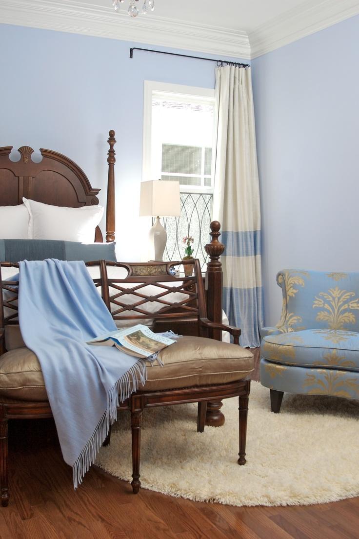 Best Images About Bedrooms By Metropolitan Design Concepts On - Bedroom design concepts