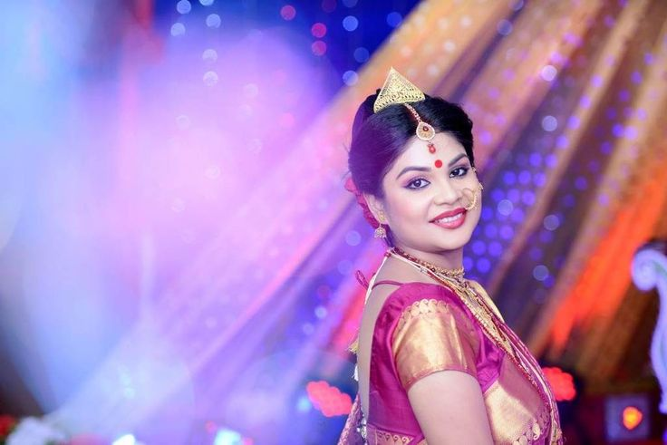 Photographers in Allahabad for Wedding Photography