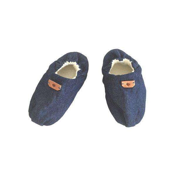 Zapatos Ingenio Bemonster Zapatos Ver Vestido Antideslizante