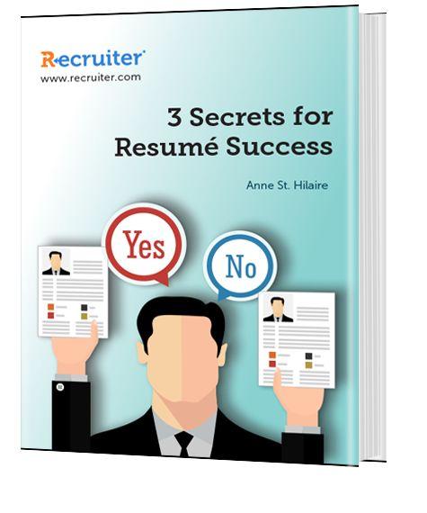 13 best Job Search images on Pinterest Job search, Resume tips - ramit sethi resume