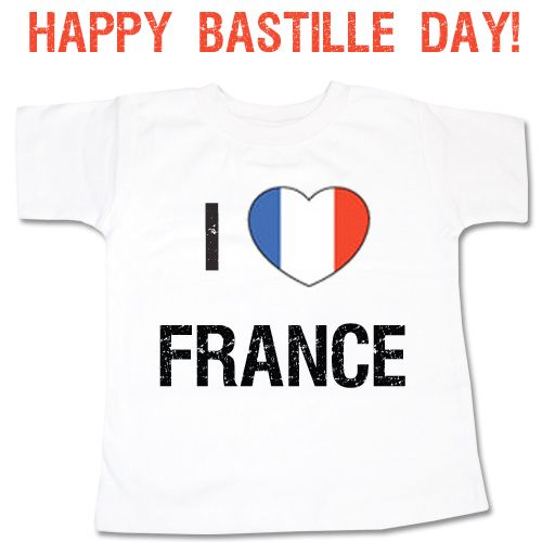 how long is bastille day film