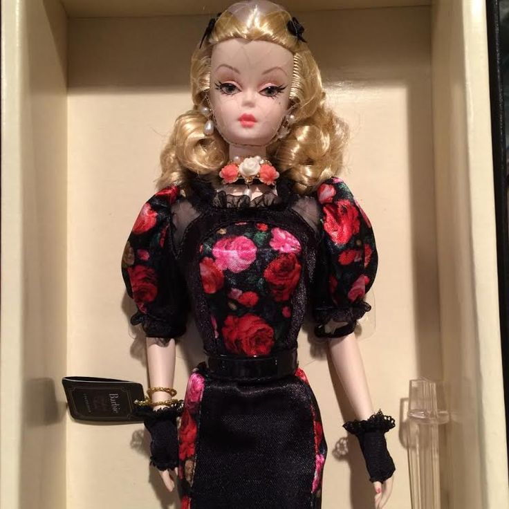 Barbie museo 2