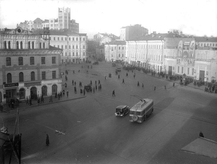 Девушки по вызову 8-я Советская улица идндивидуалку снять г. Кронштадт, Ленинградская ул.