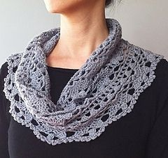 Img_3808_small  pattern to be purchased on ravelry