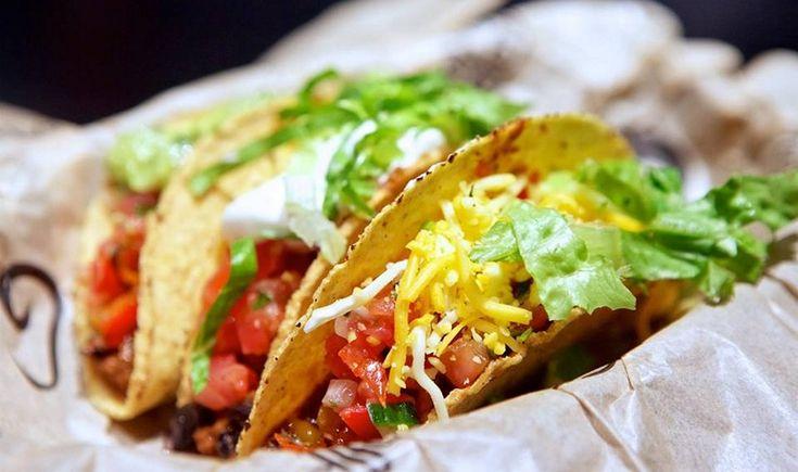ArtTable | Τα καλύτερα street food στέκια στα Βόρεια