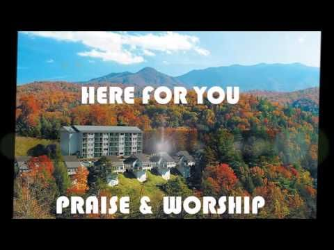 TOP CONTEMPORARY CHRISTIAN MUSIC3