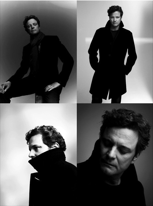 Love these portraits.: Colin O'Donoghue, But But, Interesting People, Colinfirth, Adorable Colin, Colin Firth, Colin Baby, Beautiful Photography, Hilleri Gentlemen