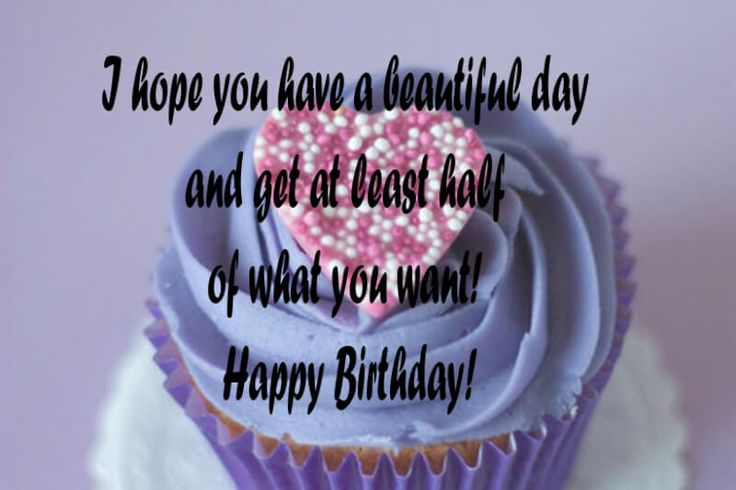 Best 20 Birthday Wishes and Happy Birthday Messages and Greetings   15  20  QuotBaseChestQuotBaseChest  Page 15